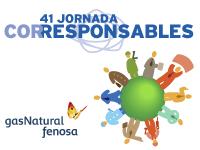 Jornada_Corresponsables