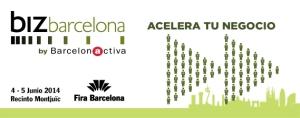 biz_barcelona