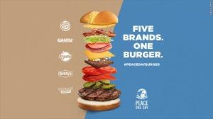 150917071757-burger-king-peace-burger-780x439