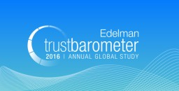 2016_Global_Trust_Barometer_01_Featured_image_Logo_620x315_option3